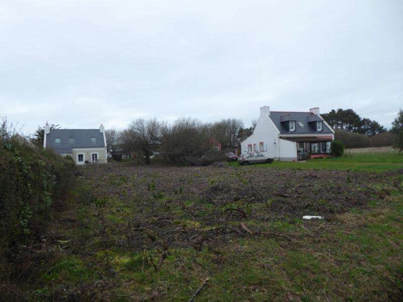 Verkauf grundstück Bangor 160100€ - Fotografie 10