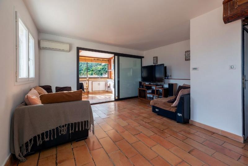 Vendita appartamento Le broc 228000€ - Fotografia 3