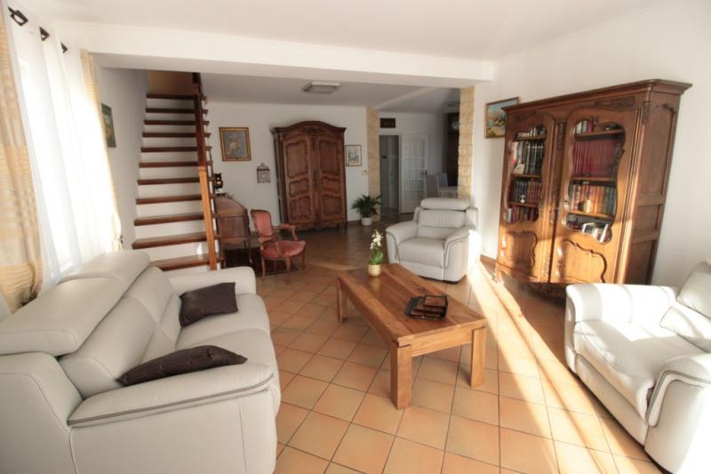Vente maison / villa Marseille 399000€ - Photo 2