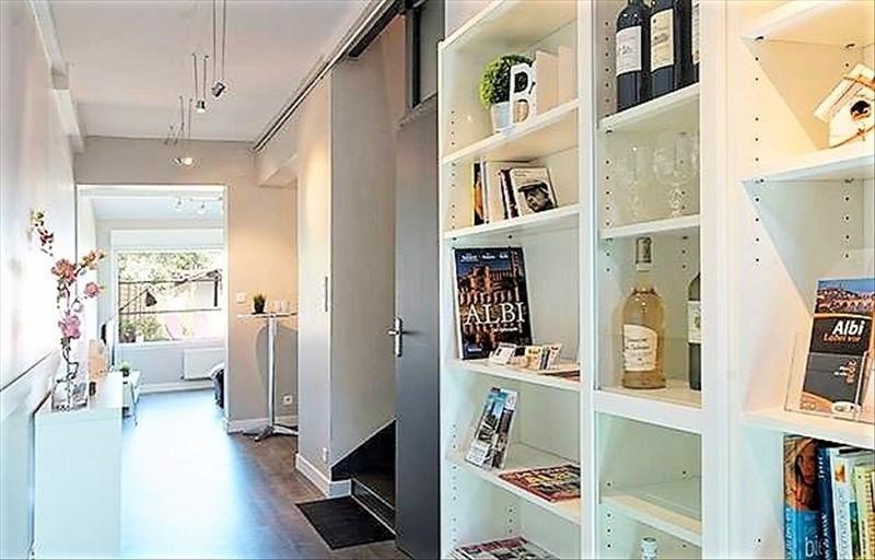 Vente maison / villa Albi 238000€ - Photo 4