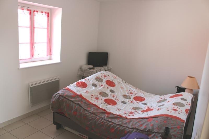 Vente appartement Villette d anthon 143000€ - Photo 6