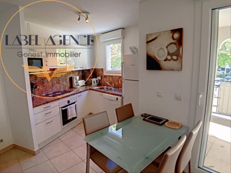 Vente appartement Ste maxime 229000€ - Photo 4