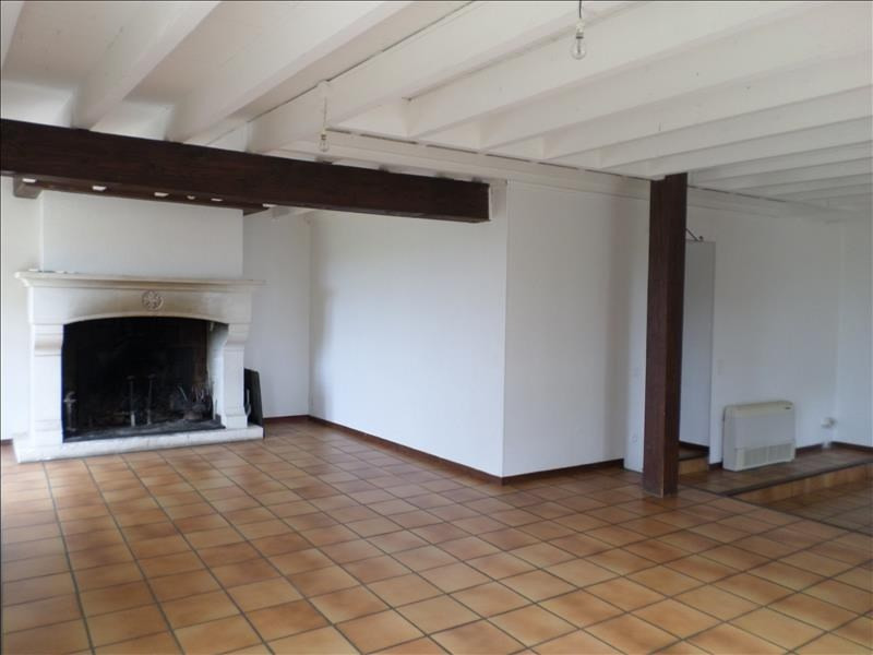 Vente maison / villa Saint-rustice 279 000€ - Photo 5