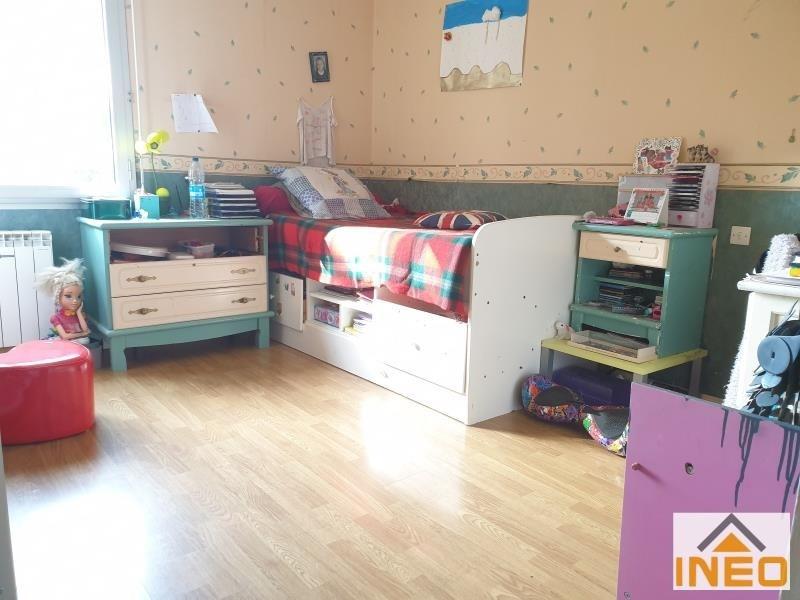 Vente maison / villa Montauban 297825€ - Photo 9