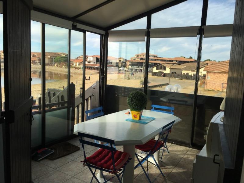 Vente appartement Vieux boucau les bains 214000€ - Photo 10