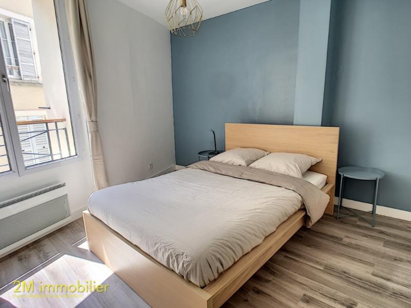 Location appartement Melun 790€ CC - Photo 7