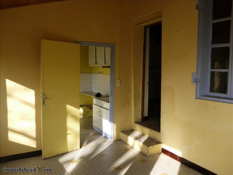 Vente maison / villa Clairac 149 000€ - Photo 13
