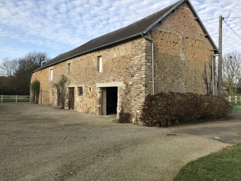 Vente maison / villa Laulne 297800€ - Photo 7