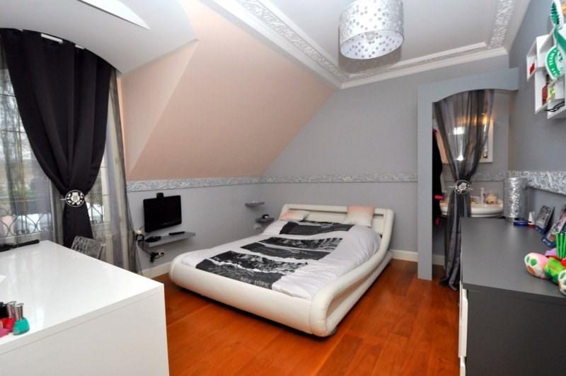 Vente maison / villa Le val st germain 595000€ - Photo 15
