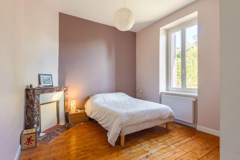 Sale house / villa Dijon 394000€ - Picture 5