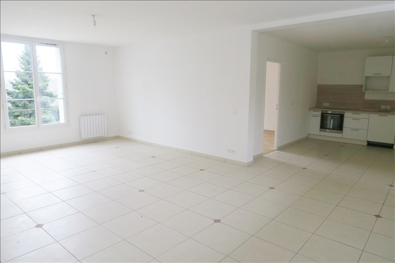 Location appartement Epinay sur orge 1 210€ CC - Photo 2