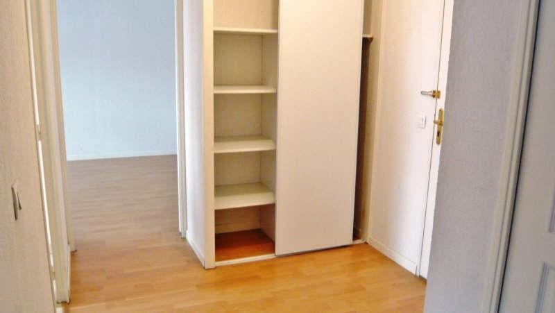 出租 公寓 Pau 426€ CC - 照片 4