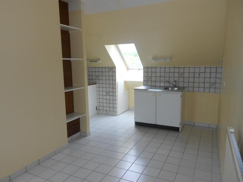 Location appartement Naveil 490€ CC - Photo 3