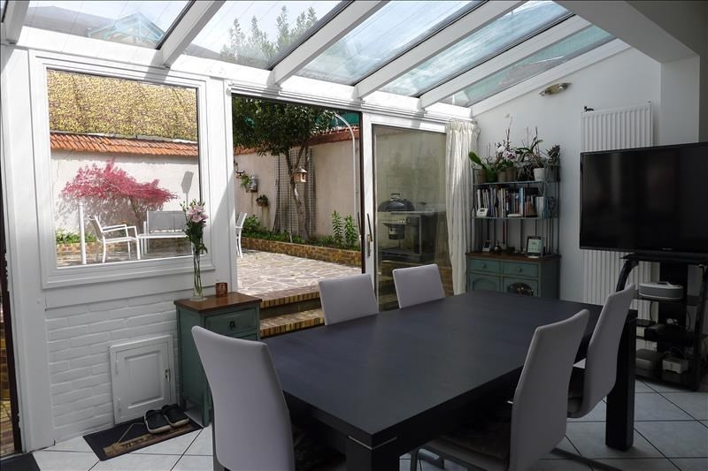 Verkoop  huis Orleans 499000€ - Foto 3