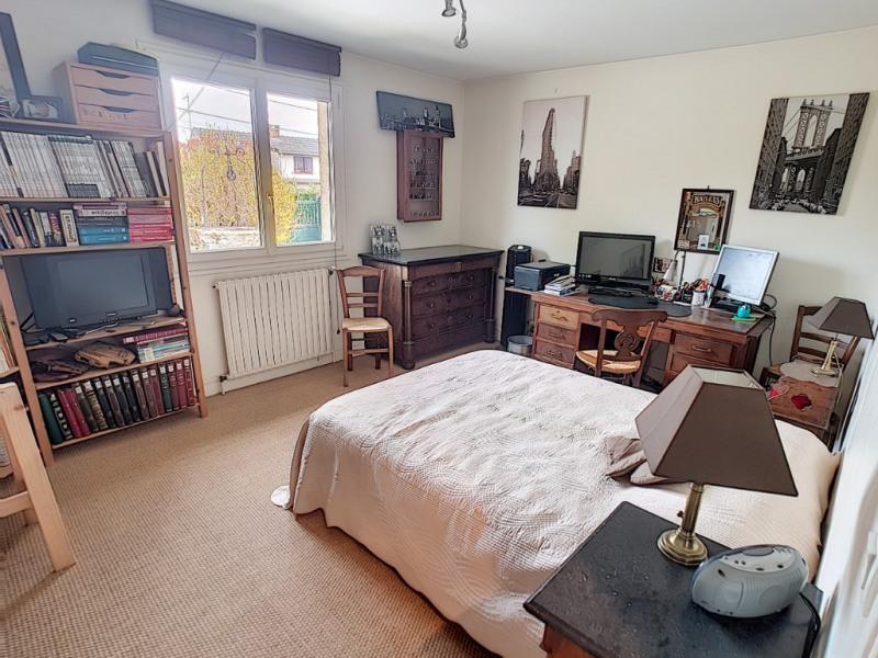 Vente maison / villa Le mee sur seine 489000€ - Photo 4
