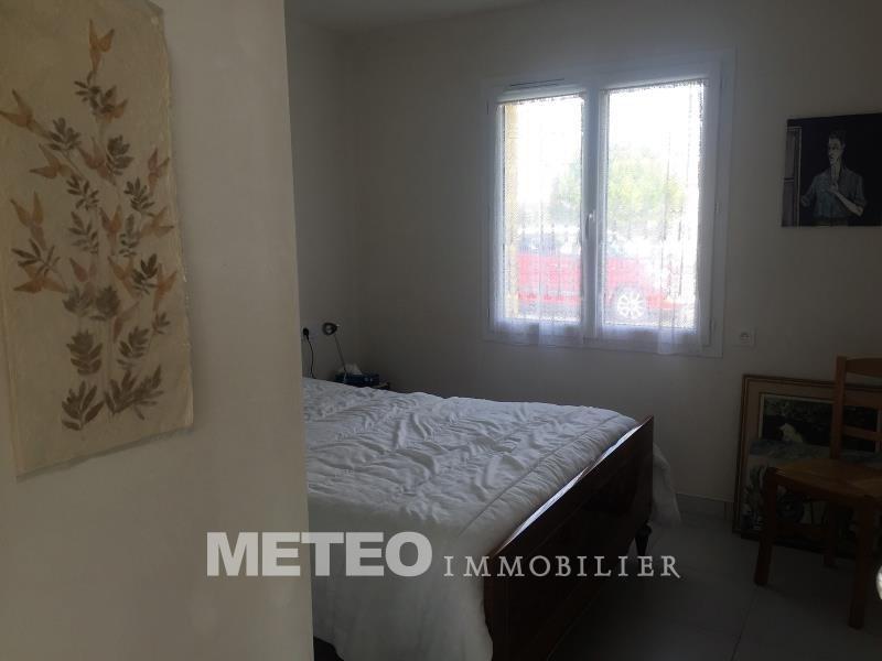Vente maison / villa Talmont st hilaire 263000€ - Photo 9