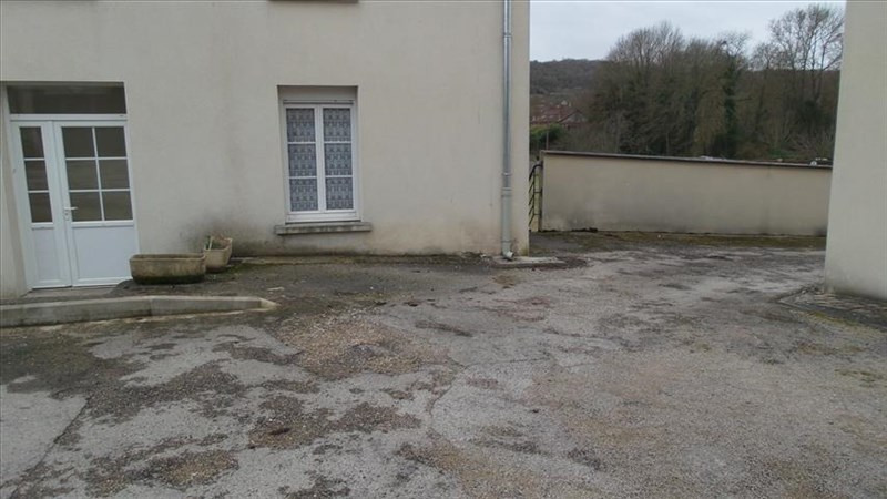 Vente appartement Charly 90 000€ - Photo 5