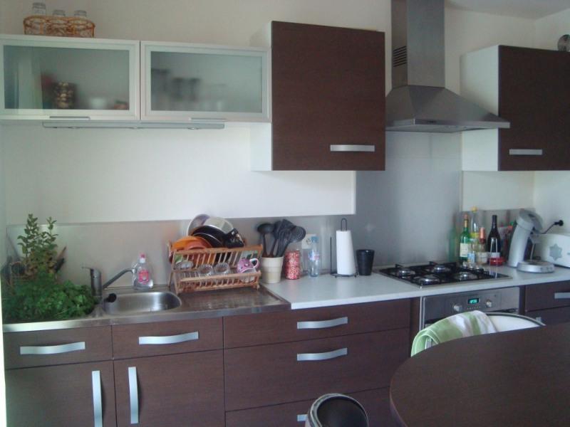 Location appartement Gaillard 979€ CC - Photo 4