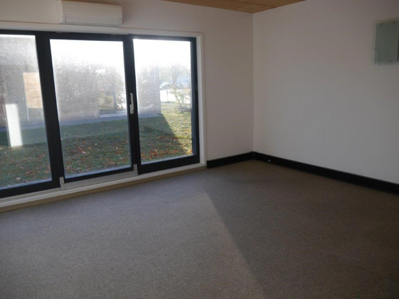 Rental office Colmar 1 262€ HT/HC - Picture 7