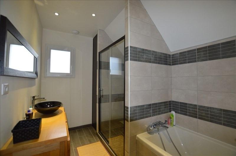 Sale house / villa Sauveterre de bearn 249000€ - Picture 10