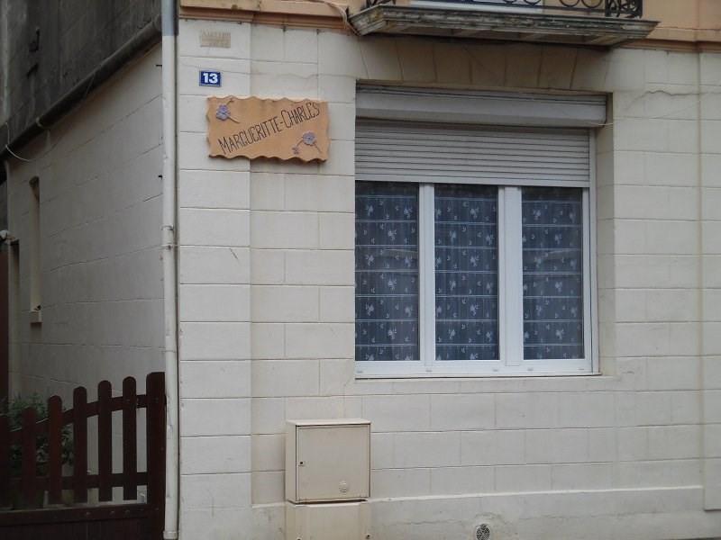 Verkauf wohnung Mers les bains 51000€ - Fotografie 5