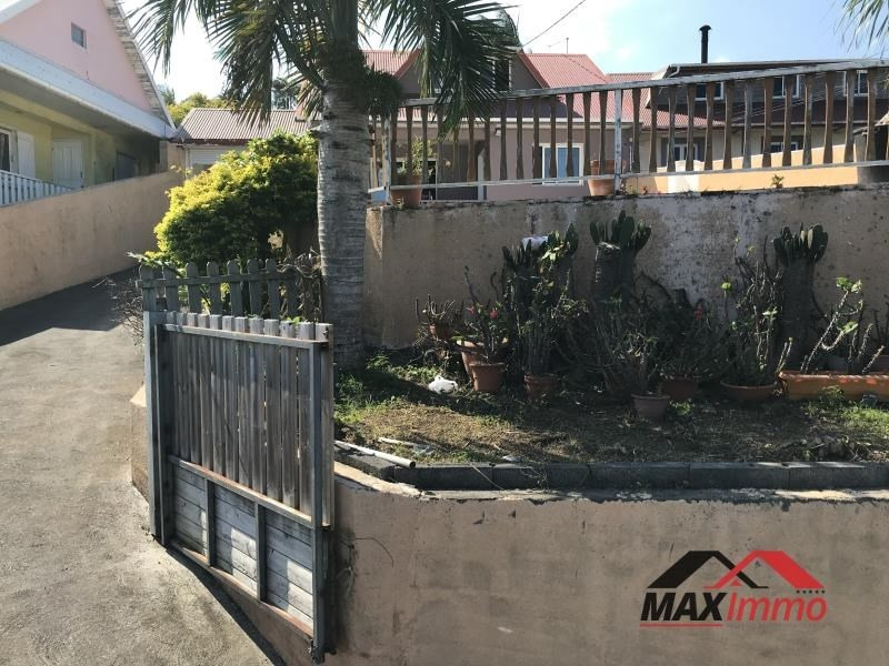 Vente maison / villa St joseph 192 250€ - Photo 2