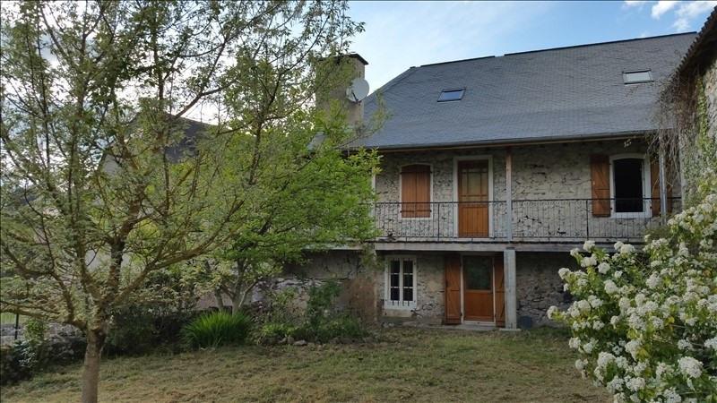 Sale house / villa Arudy 200000€ - Picture 1