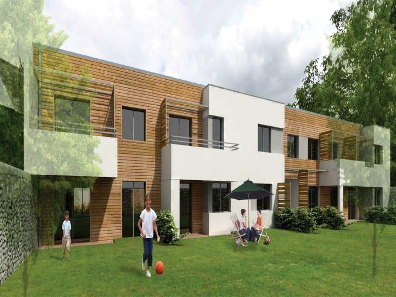 Location appartement St benoit 445€ CC - Photo 5