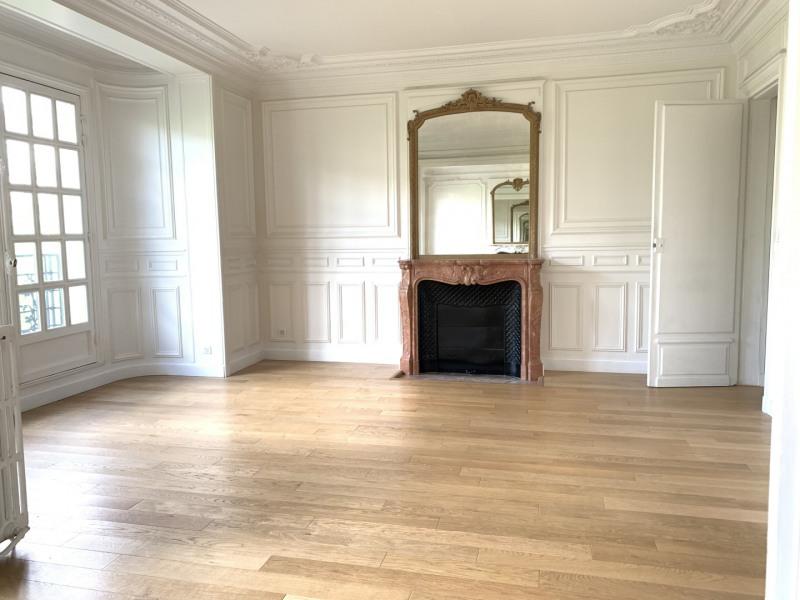 Location appartement Paris 8ème 2932€ CC - Photo 2