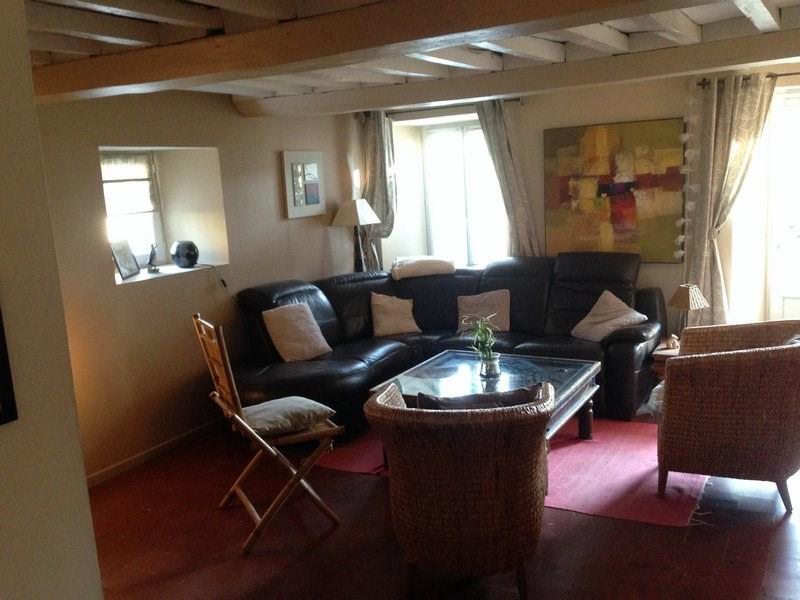 Venta  casa Villers bocage 210500€ - Fotografía 1