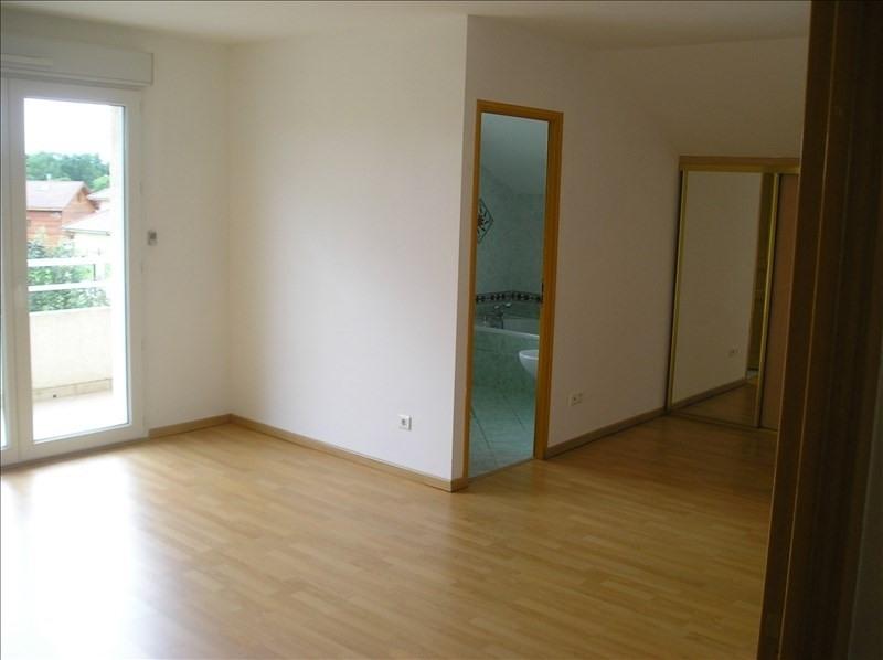 Alquiler  casa Sergy 2450€ CC - Fotografía 4