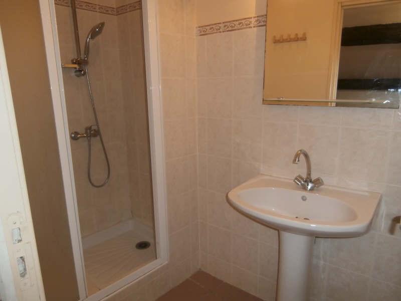 Verhuren  appartement Salon de provence 600€ CC - Foto 8