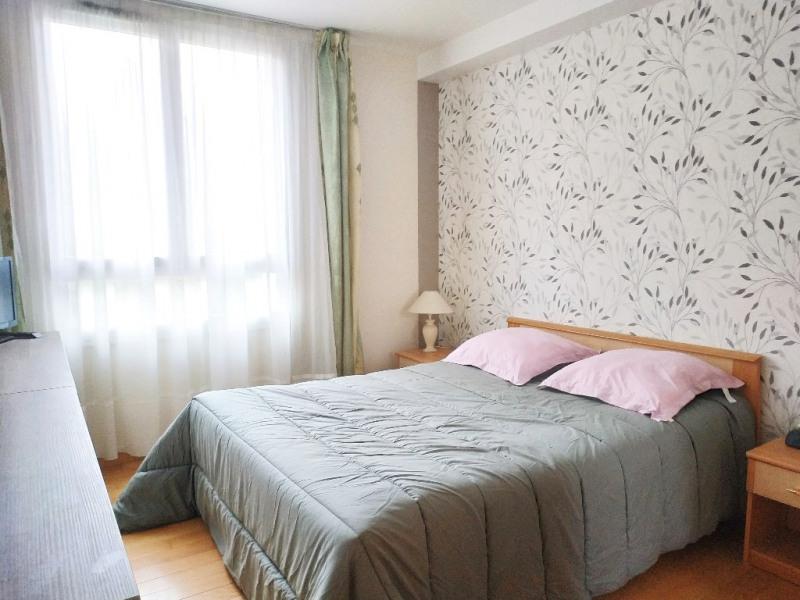 Venta  apartamento Sartrouville 209000€ - Fotografía 6