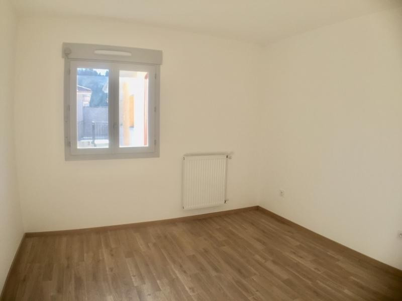 Sale apartment Bourgoin jallieu 229 000€ - Picture 3