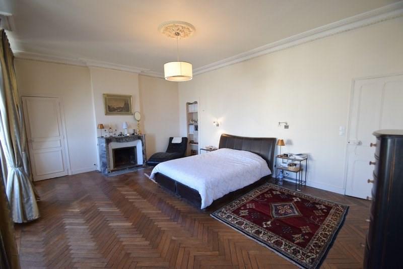Vente maison / villa St lo 454000€ - Photo 10
