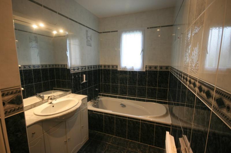 Sale house / villa Semussac 263500€ - Picture 7