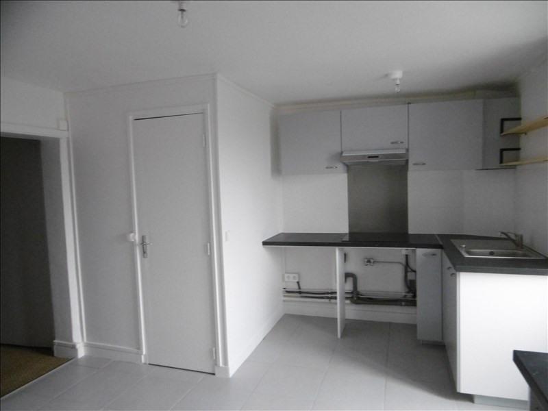 Rental apartment Gif sur yvette 881€ CC - Picture 4