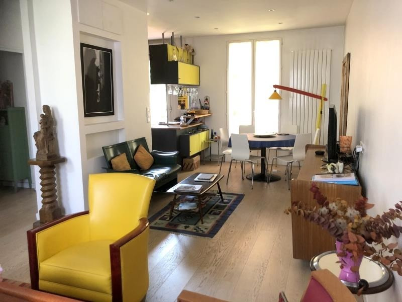 Deluxe sale house / villa Bois colombes 1 090 000€ - Picture 3