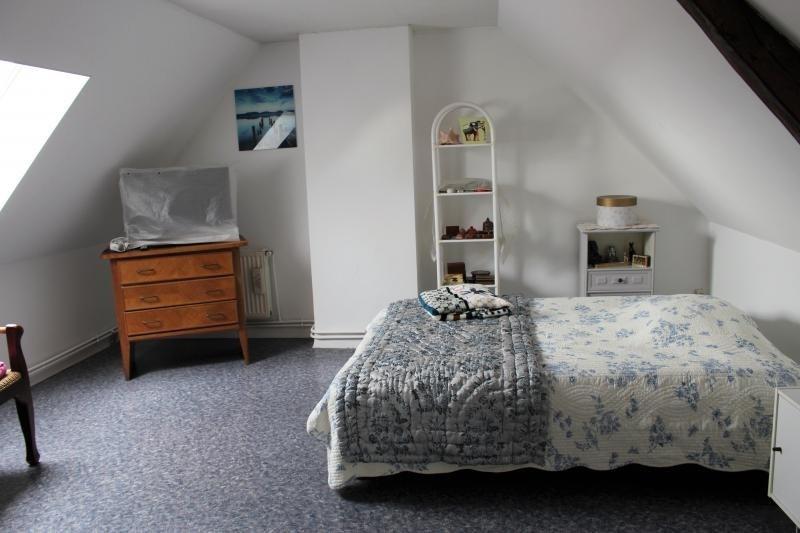Sale house / villa Beauvais 249000€ - Picture 8