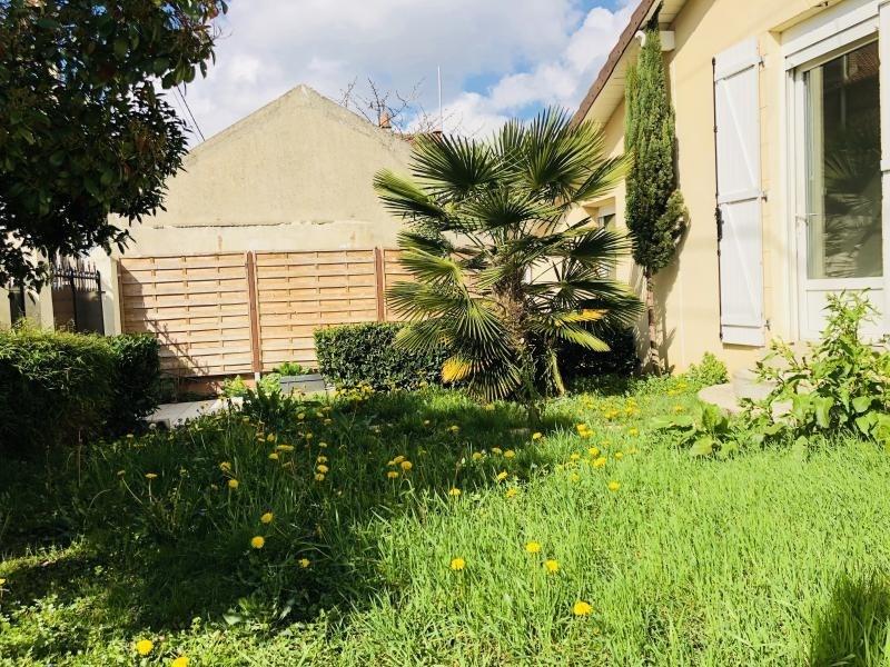 Sale house / villa St leu la foret 241000€ - Picture 7