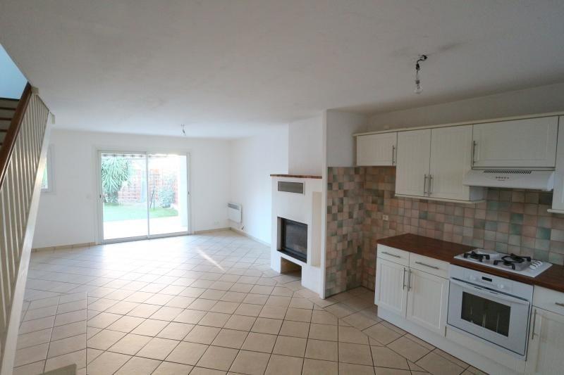 Sale house / villa Roquebrune sur argens 280500€ - Picture 2