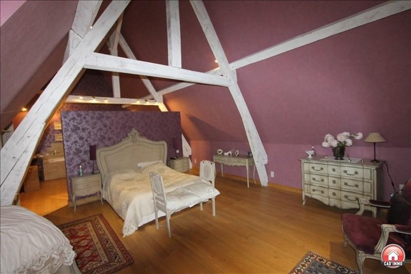 Deluxe sale house / villa Sarlat la caneda 948000€ - Picture 10