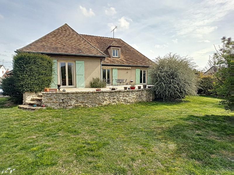 Vente maison / villa Le mee sur seine 489000€ - Photo 11