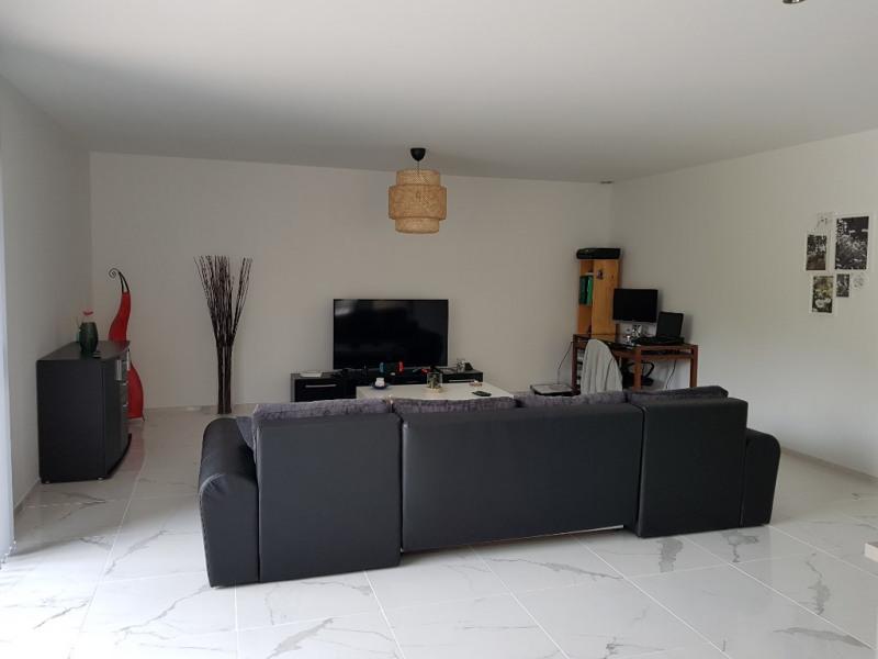 Vente maison / villa Macau 415000€ - Photo 4