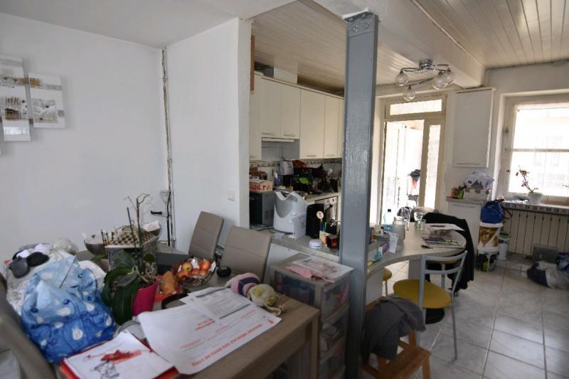 Sale house / villa Neuilly en thelle 179000€ - Picture 4