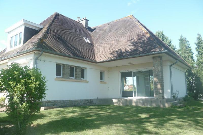 Location maison / villa Lilliers 885€ CC - Photo 7