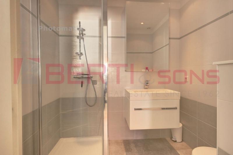 Vente appartement Theoule sur mer 246000€ - Photo 7