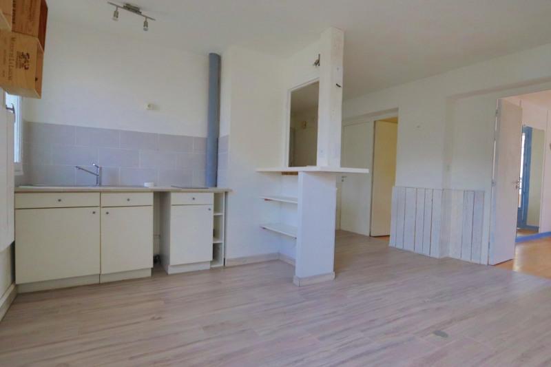 Location appartement Lyon 5ème 790€ CC - Photo 3