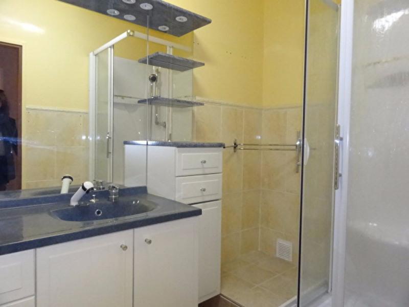 Vente appartement Montargis 57600€ - Photo 9
