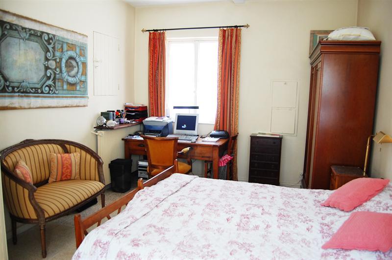 Revenda residencial de prestígio casa Le canton de fayence 895000€ - Fotografia 36